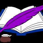 aspose.words.11a57be6-5d0a-491b-9588-077533f30bb6.004