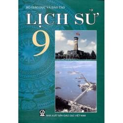 sach-giao-khoa-lich-su-lop-9